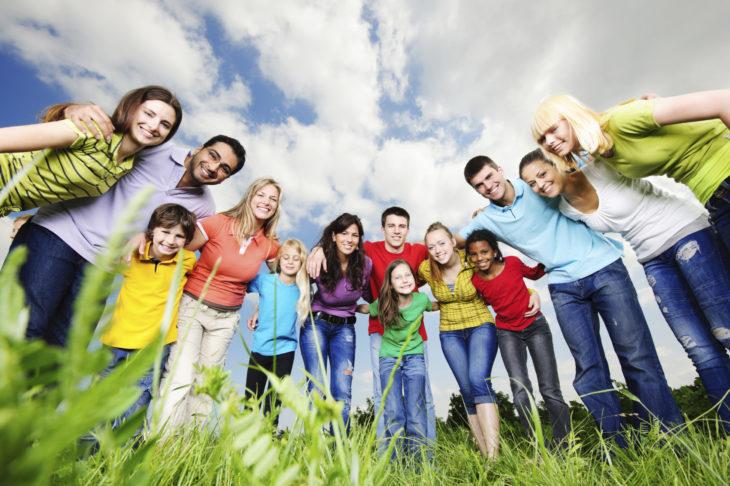 9 Natural Ways To Increase Immunity in Children