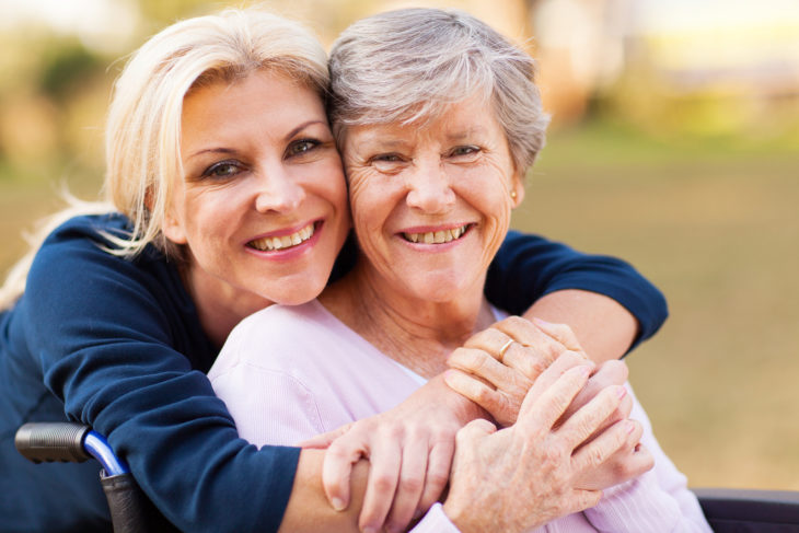 Criteria to Consider While Searching a Personal Care Service in Clifton