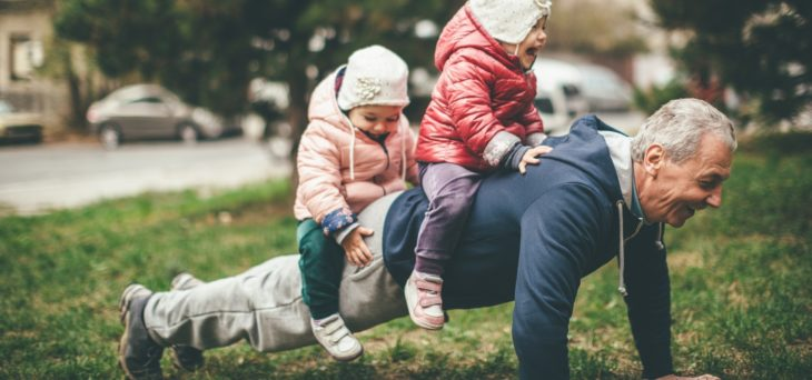 How to Hire Childcare Provider