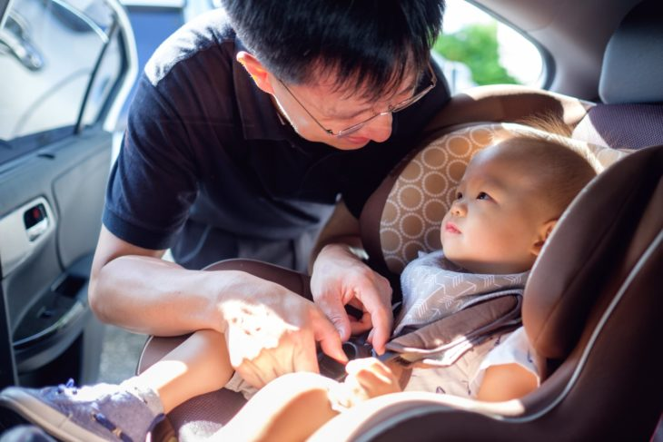 The Things You Should Understand Regarding Parenting Seminars
