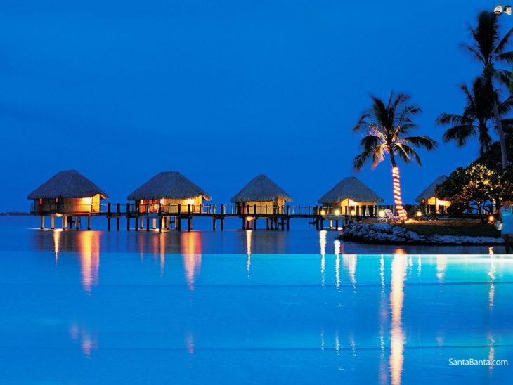 Top 5 Attractions For Enjoying Cheap Holidays to Bangkok