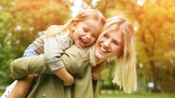 Valuable Parenting Tips For Preschoolers That You Need Right Now!