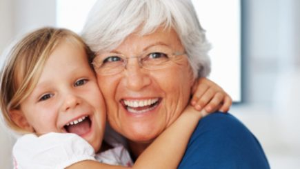 What Are Challenges Faced By Elderly And