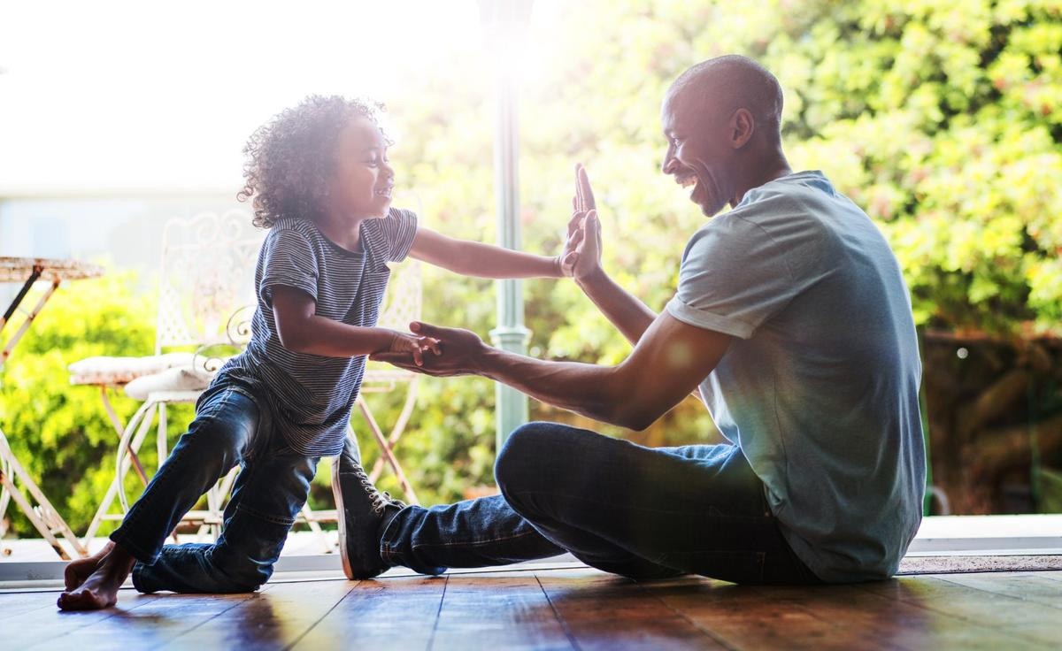 What To Look For In Parenting Courses